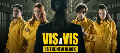 A quarta e última temporada de 'Vis a Vis' foi ao ar em 2018 na TV espanhola. (Arquivo Blasting News)
