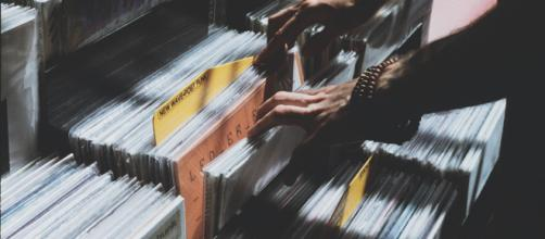 A wave of debut albums released. (Image credit supplied/unsplash)
