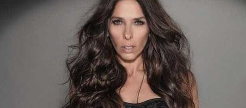 Adriane Galisteu recebeu duras críticas após a publicação. (Arquivo Blasting News)