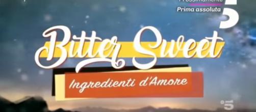 Bitter Sweet - Ingredienti d'amore non va in onda dal 12 al 16 agosto