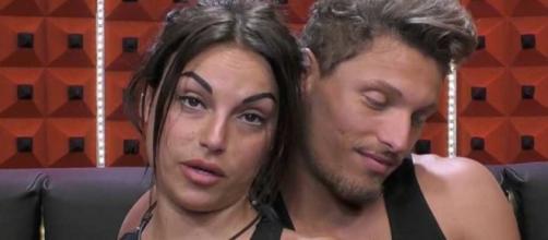 Francesca e Gennaro si sono lasciati