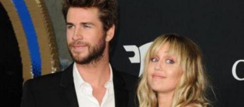 Gossip, Miley Cyrus e Liam Hemsworth, News, Matrimonio, Celebrity