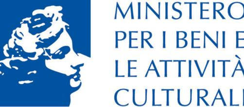 Mibac: 40 milioni per la Liguria e 52 interventi - Babboleo.it - babboleo.it
