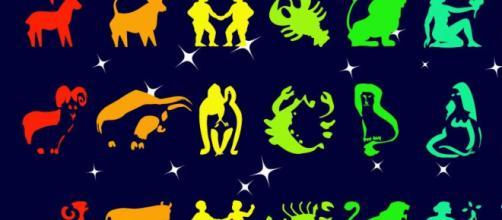 oroscopo e previsioni della settimana di ferragosto
