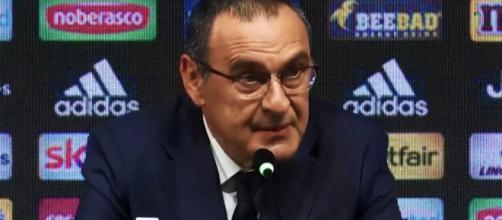Padovan evidenzia alcuni problemi nell'attuale Juve