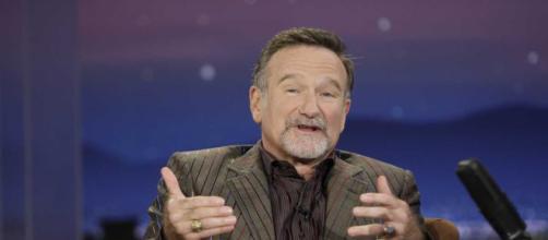 Robin Williams, cinque anni fa l'addio all'indimenticato attore