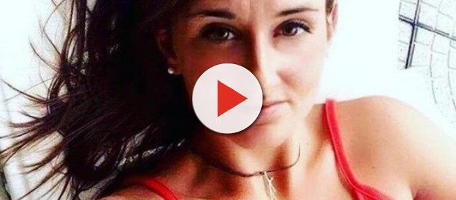 Marta Busso, pediatra di 26 anni, cura una donna americana e finisce su Netflix