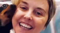 Addio alla 'Iena' guerriera dal cuore d'oro: morta a 40 anni, stroncata dal cancro
