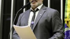 Executiva do PSL decide pela expulsão de Alexandre Frota do partido