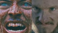 6 confrontos memoráveis de 'Vikings' que marcaram a série