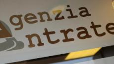 Controlli fiscali: professionisti obbligati a collaborare con l'AdE contro l'evasione