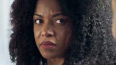 'A Dona do Pedaço': Amadeu perde a esposa para o câncer