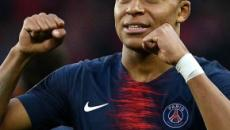 Le mercato de la Ligue 1 : satisfaisant pour certains, inquiétant pour d'autres (Marseille, Monaco).