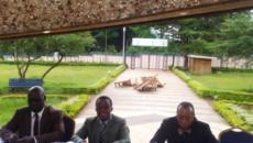 Cameroun : L'APEC fait une déclaration citoyenne concernant la paix et le vivre ensemble