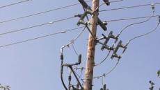 Cameroun : Les coupures d'électricité sont de retour dans la cité capitale