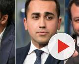 Crisi di governo: in Senato è battaglia sui tempi e sui social Renzi 'batte' Salvini