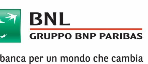 Assunzioni Banca Bnl, posizioni aperte per senior e giovani senza esperienza