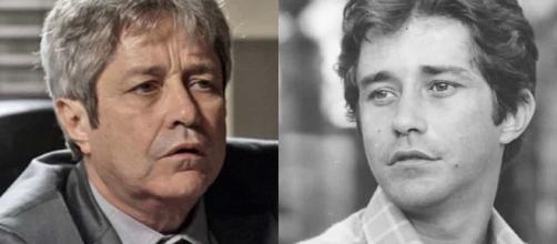 Ator teve destaque em inúmeras novelas da Rede Globo. (Arquivo Blasting News)