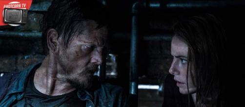 Crawl - Intrappolati, nuovo film horror di Alexandre Aja
