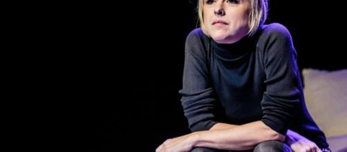 E' scomparsa la giornalista di Mediaset Nadia Toffa