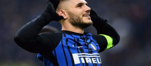 Juventus, Wanda Nara avrebbe intesa verbale con bianconeri per il trasferimento di Icardi