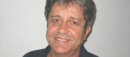 Morre o ator João Carlos Barroso. (Arquivo Blasting News)
