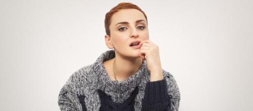 Tagli di capelli: capigliature cortissime nell'estate 2019