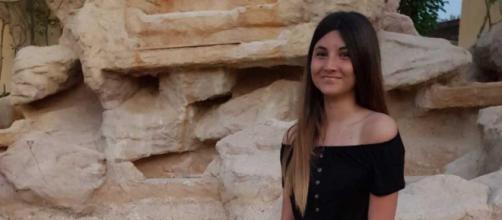 Treviso, la 12enne Maria Vittoria Salvadori muore per shock anafilattico | papaboys.org