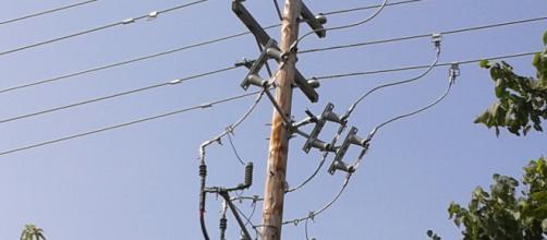Utilisation de poteaux-bois pour l'électrification au cameroun ... - powersystemsolutionsconsulting.com