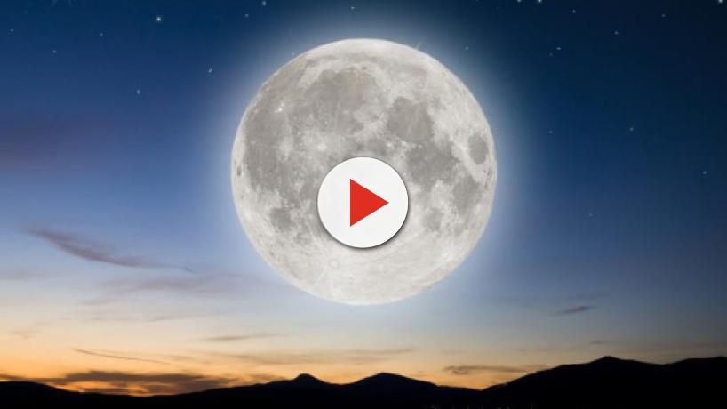 La Luna y su influencia en el horóscopo para todos los signos