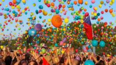 10 festival musicali in Europa orientale ad agosto