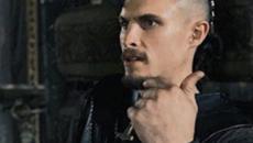 Ator comenta sobre a 4ª temporada de 'The Last Kingdom' e revela: 'terá muitas surpresas'
