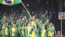 Esporte do Brasil realiza a melhor campanha em Jogos Pan-Americanos