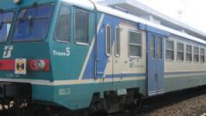 Concorso Campania: alla Mostra d' Oltremare si può arrivare con i bus organizzati o in treno