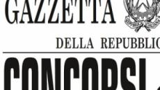 Concorsi pubblici per assunzioni a tempo indeterminato: 477 posti in Emilia Romagna
