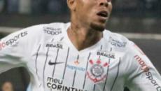 Corinthians recebe proposta de R$ 22 milhões do Bologna por Gustavo, mas quer mais