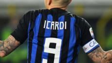 Inter, per la Gazzetta 'la Roma cede Dzeko solo per Icardi, ma Mauro vuole sempre la Juve'