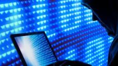 Sicurezza dati sensibili: il loro monitoraggio non va tassato in capo al lavoratore
