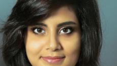 Loujain al Hathloul refuses to deny being tortured in prison
