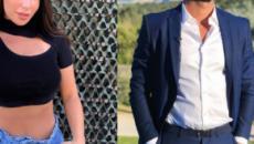 Les Marseillais : Nacca et Milla ne seraient plus ensemble