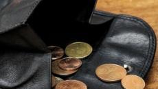 Pensioni e welfare: Salvini conferma quota 100, ma sul RdC 'doveroso verificare'