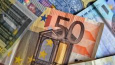 Reddito e pensioni di cittadinanza, scontro Lega - M5S: per Garavaglia '70% è irregolare'