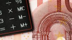 Pensioni flessibili e Quota 100: partiti i controlli del fisco sui quotisti