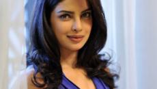 Une pétition circule contre le titre d'ambassadrice de la paix de Priyanka Chopra