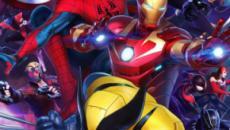 Wolverine è pronto ad unirsi agli Avengers in un futuro film