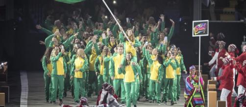 Atletismo brasileiro brilhou no Pan-Americano de Lima e país tem o melhor desempenho geral. (Jonne Roriz/COB)