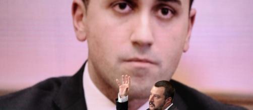 Crisi di governo, Salvini: 'Il 20 agosto sfiduceremo Conte' e con Di Maio è gelo