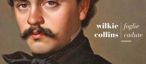 'Foglie cadute' di Wilkie Collins
