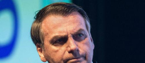 Jair Bolsonaro causa polêmica por declarações criticando ONGs. (Arquivo Blastingnews)