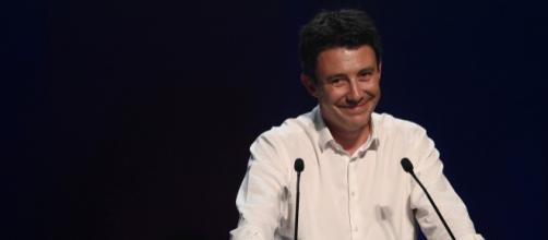 Municipales à Paris : Griveaux se prépare déjà à une confrontation avec Villani